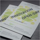 Innovation Open Day