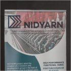NIDYARN