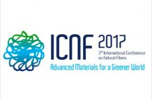ICNF 2017