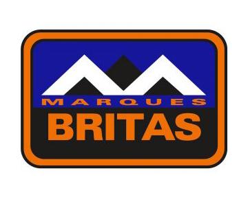 Marques Britas