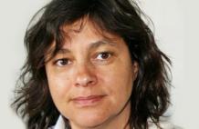 Catarina Roseira