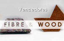 Concurso Fibre & Wood