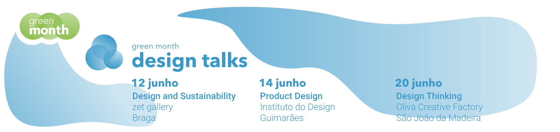 Design Talks