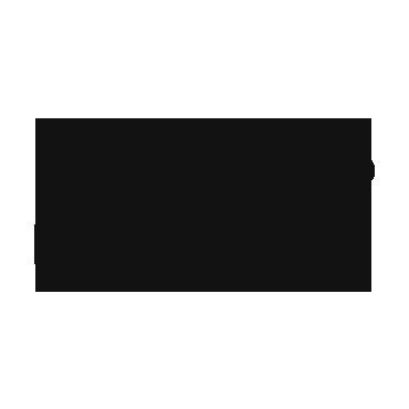 Matteo Lamp