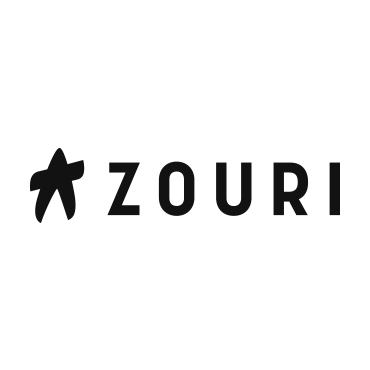 Zouri